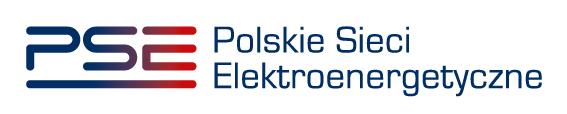 Polskie Sieci Elektroenergetyczne PSE S.A.