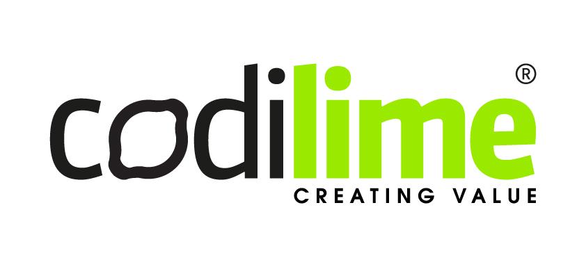 CodiLime Sp. z o.o.
