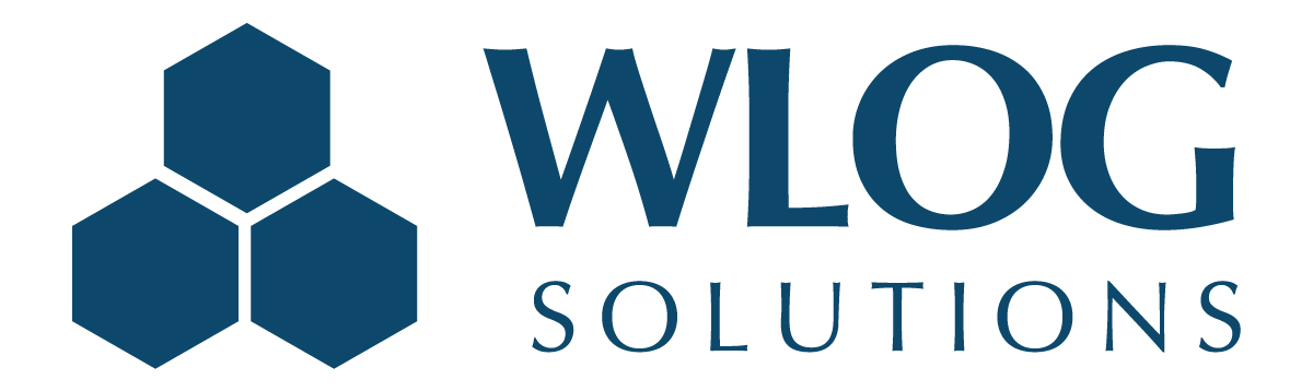 WLOG Solutions