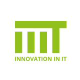 Innovation In IT