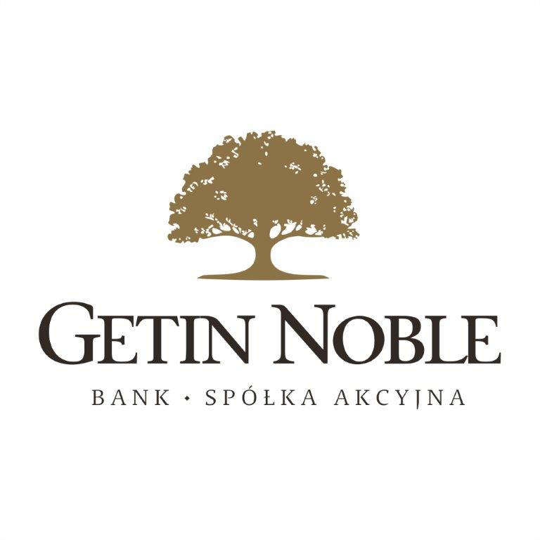 Getin Noble Bank SA
