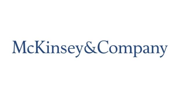 McKinsey & Company Poland