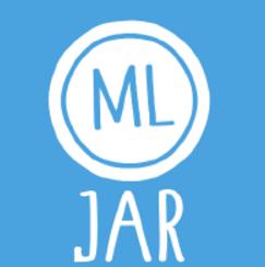 MLJAR, Inc.