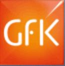 GfK Polonia